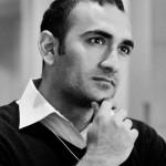 Arsham Mirshah